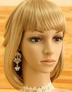 Fashion Earring