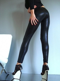 On Sale Leggings