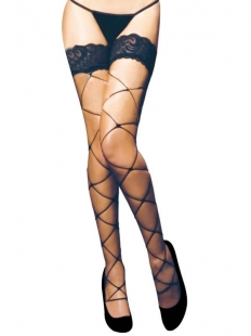 Fashion Woman Fashion Stockings